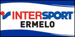 Intersport Ermelo/Putten